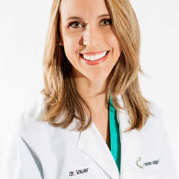 Dr. Stephanie Lauer, DMD Profile Photo