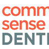Common Sense Family Dentistry