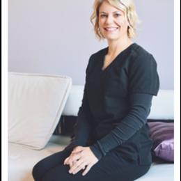 Michelle RDH Profile Photo