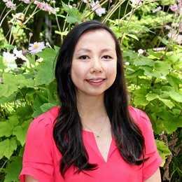 Dr. Nancy Li, DDS Profile Photo