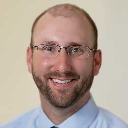 Dr. Brian Resop, DDS Profile Photo