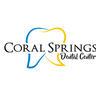Coral Springs Dental Center