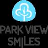 Park View Smiles