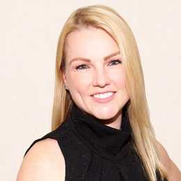 Tawnia, RDH Profile Photo