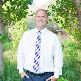 Dr. Karl Baker, DDS Profile Photo