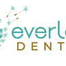Everlast Dental