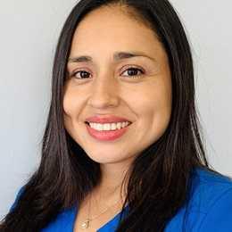 Lucia, RDH Profile Photo