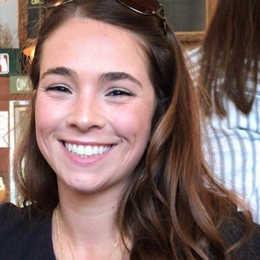 Blaire Bowman RDH Profile Photo