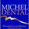 Michel Dental