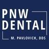 PNW Dental