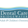 Dental Care Bridgewater