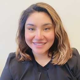 Bianca, RDH Profile Photo