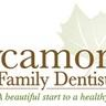 Sycamore Family Dentistry