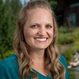 Dr. Nicole Major, DDS Profile Photo