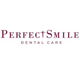 Registered Dental Hygienist  Profile Photo