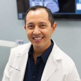 Dr. Dave Goldwyn Jequinto, DDS Profile Photo