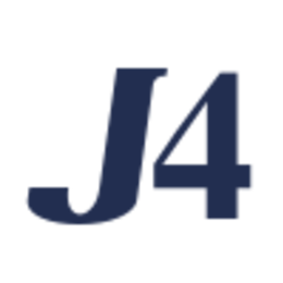 J4 Dental Implant Center Profile Photo