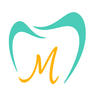 Middlebury Dental Center
