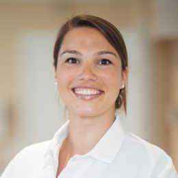 Dr. Betsy Boig, DMD Profile Photo