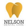 Nelson Dental Care