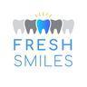 Fresh Smiles