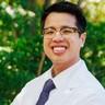 Dr. Tom Nguyen