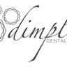 Dimples Dental Suite