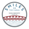 Smiles On The Canal Family Dentistry