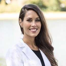 Dr. Kathryn Brennan, DDS Profile Photo