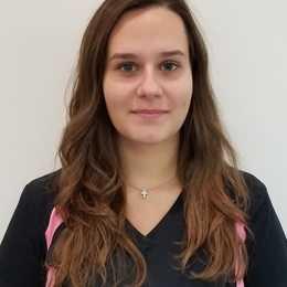 Angela, RDH Profile Photo
