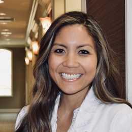 Jade T. Lyles, DMD Profile Photo