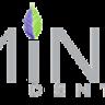 Mint Dental Miami