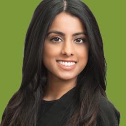 Megha, RDH Profile Photo
