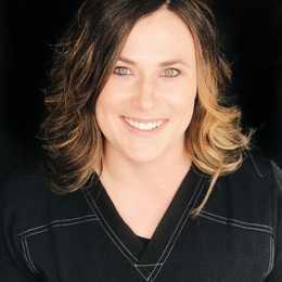 Jennifer (Hygienist) Profile Photo