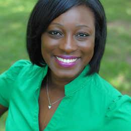 Dr. Latasha Garrett, DDS Profile Photo