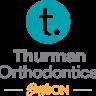 Thurman Orthodontics Fresno