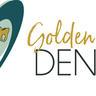 Golden Heart Dental