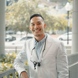 Dr. Darryl Torculas, DDS Profile Photo