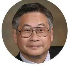 Dr. Steven Chan Profile Photo