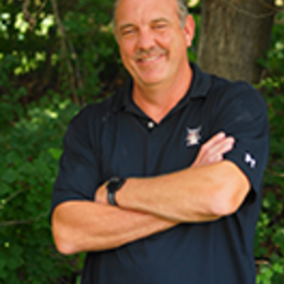 Dr. Bruce Jones, DDS Profile Photo