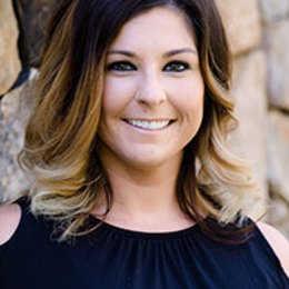 Tracey RDH Profile Photo