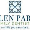 Glen Park Family Dentistry