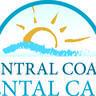 Central Coast Dental Care