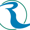 Riverstone Dental Care