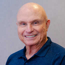 Dr. Ronald Teichman, DDS Profile Photo