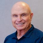 Dr. Ronald Teichman, DDS