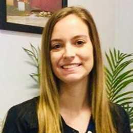 Deanna RDH Profile Photo