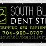 South Blvd Dentistry