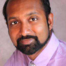 Dr. Kevin Sivaneri, DDS Profile Photo