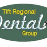 Tift Regional Dental Group